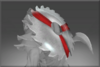 Creeper's Cruel Shuriken