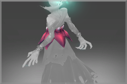Cosmetic icon Dark Realm Oracles Belt.png