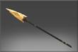 Revered Spear