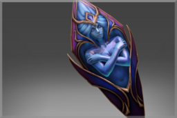 Cosmetic icon Shield of Eternal Night.png