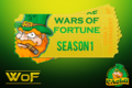 Wars of Fortune Season 1