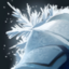 Frost Shield icon.png