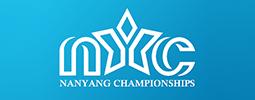 Minibanner Nanyang Dota 2 Championships Season 2.png