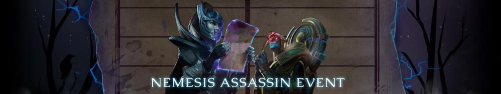 Nemesis-assassin-header.jpg