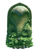 Reef's Edge Naga Monument Preview.png