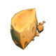 The Underhollow Medium Cheese Wedge.png