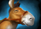 Animal Courier (Radiant) icon.png