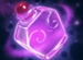 Bottle (Arcane) icon.png