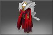 圣洁光芒护甲