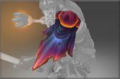 Ombreiras do Dossel Luminoso