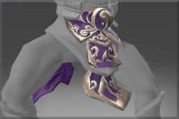 Cosmetic icon Belt of Yoskreth.png