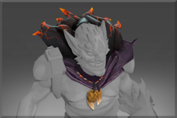 Cosmetic icon Demonic Collar.png