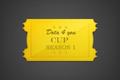 Dota4You Cup Season 1