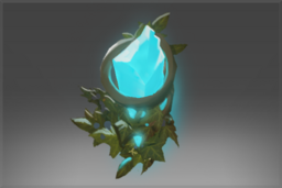 Cosmetic icon Fragment of Radiant Ore.png