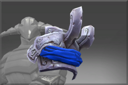 Cosmetic icon Pauldron of the Chiseled Guard.png
