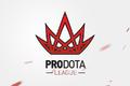 Pro Dota 2 Solo Ranked League