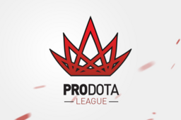 Cosmetic icon Pro Dota 2 Solo Ranked League.png