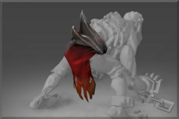Cosmetic icon Redrage Crawler Belt.png