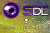 SDL 2014 Season One Finale