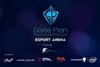 The GamePlan Season 1