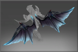 Cosmetic icon Wings of the Wicked Succubus.png