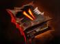 Necronomicon 2 icon.png