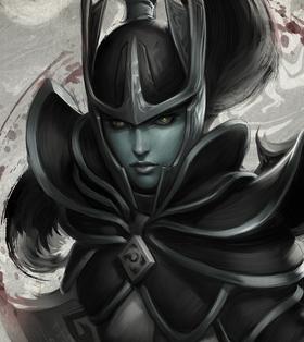 Phantom Assassin Lore.png