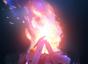 Siltbreaker Pocket Campfire icon.png