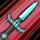 Stifling Dagger icon.png