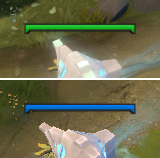 Towers health bar colorblind.png