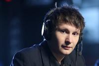 Viktor GodHunt Volkov.png
