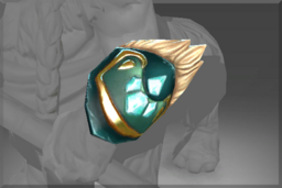 Cosmetic icon Bracers of the Magnoceri.png