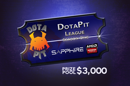 Cosmetic icon Dota Pit League Season One Ticket.png