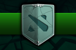 Cosmetic icon Fall 2016 Battle Pass.png