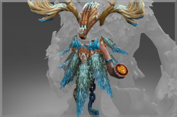 Cosmetic icon Head of the Boreal Sentinel.png