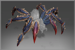 Cosmetic icon Legs of the Silken Queen.png