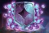 Nemestice 2021 Battle Pass - Level 100