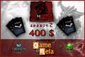 Rampage Dota 2 League Season 2
