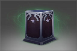 Cosmetic icon Seer's Bounty.png
