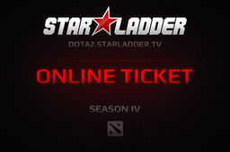Cosmetic icon Star Series Season IV.png
