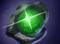 真視寶石 (900)