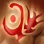 Inner Beast icon.png