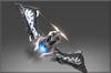 Bow of the Kha-Ren Faithful