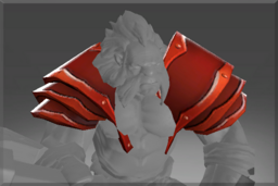 Cosmetic icon Demon Blood Armor.png