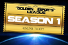 Golden Esports League Season 1