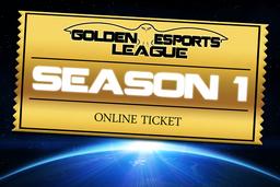 Cosmetic icon Golden Esports League Season 1.png