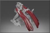 Master Assassin's Tails