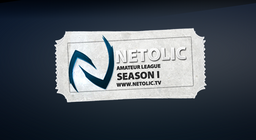 Cosmetic icon Netolic Amateur League Season 1.png
