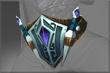 Penumbral Crest