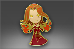 Cosmetic icon Pin Lina.png